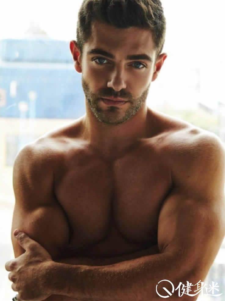 美国肌肉帅哥视频_肌肉女肌肉生长视频2_肌肉帅哥_腹肌帅哥